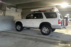 auto repair manual free download 1998 toyota 4runner seat position control 1998 toyota 4runner motor home truck cer rental in memphis tn outdoorsy