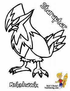 buizel coloring pages coloring pages