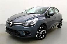 clio tce 90 energy intens renault clio iv intens tce energy 90 reserve now