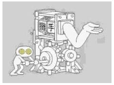 Machine Gifs Tenor