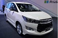 toyota innova 2020 philippines car price 2020