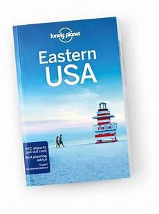 lonely planet eastern usa lonely planet eastern usa eastern usa travel guide kelet usa lonely planet 250 tik 246 nyv
