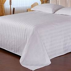 fitted queen sheets full queen king comfort satin cotton bed sheet bedding fitted sheet ebay