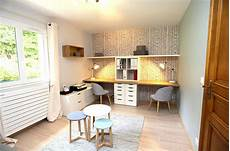 deco chambre d amis et bureau 50 splendid scandinavian home office and workspace designs