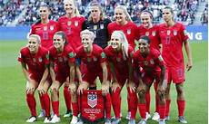fifa women s world cup 2019 united states vs chile streaming preview prediction result
