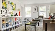 etagere design ikea different ways to use style ikea s versatile expedit shelf