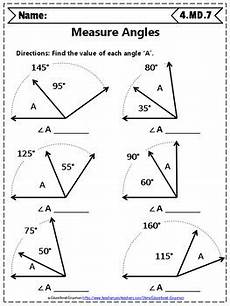 common 4th grade math measurement worksheets 1971 4th grade measurement data worksheets 4th grade math worksheets measurement