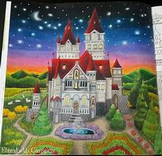 27 country coloring book in 2020 bilder