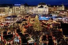 7 pleasures in switzerland from markets