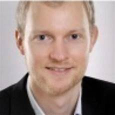 Eon Hanse Ag - sven maier account manager instruments xing