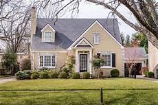 Typisches Amerikanisches Haus - 13 stunning homes for sale that are america s average