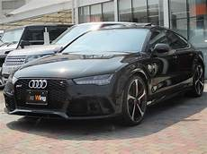 buy import audi rs7 2015 to kenya from japan auction