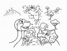 Malvorlagen Dinosaurier Land Vor Unserer Zeit Ausmalbilder In Einem Land Vor Unserer Zeit Einzigartig