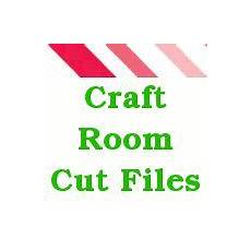 cricut cricut craft room tutorials pinterest 94 pins