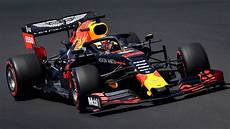 Bull Seek Improvements To Car And Engine To Catch F1