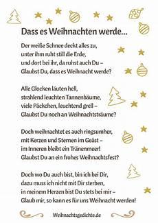 lustige weihnachtsgedichte f 252 r kinder droitshumains