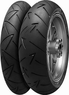 continental motorcycle tires contiroadattack 2 cr