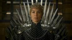 Of Thrones Season 7 Release Date Trailer Spoilers