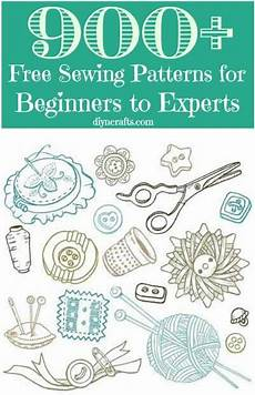 free sewing patterns for beginners classy sewing patterns 900 free sewing patterns for beginners to experts