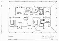 simple rammed earth floor plan rammed earth rammed