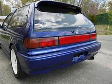 books about how cars work 1989 honda civic parking system honda civic hatchback 1989 blue for sale 00000000000000000 1989 honda civic sir complete car