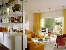 raumteiler küche wohnzimmer raumteiler k 252 che wohnzimmer decor home raumteiler
