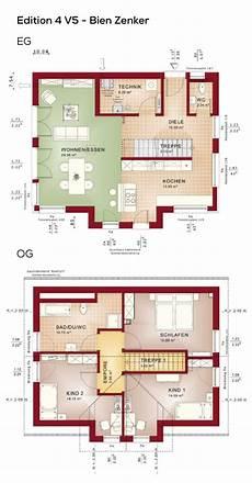 grundriss einfamilienhaus rechteckig mit satteldach