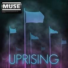 muse uprising testo e traduzione song of the day dezembro 2011