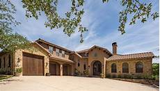5 bedroom 3600 sq ft beautiful luxury 3600 sq ft home on 11 acres minutes from