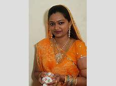 Nice nightie kambi chechi ammayi veetamma muslim wife