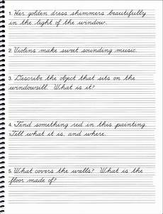 cursive writing sentences worksheets free 22145 pictures in cursive book f homeschool cursive handwriting cursive cursive handwriting practice