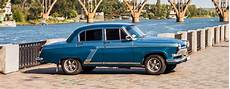 gas auto gebraucht gaz 22171 infos preise alternativen autoscout24