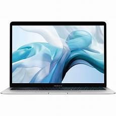 apple 13 3 quot macbook air with retina display mrea2ll a