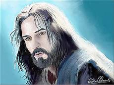 Fast Pics2 Wallpaper Wajah Yesus Jpg