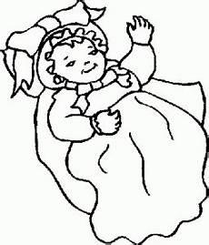 Malvorlagen Babys Tolle Baby Ausmalbilder Malvorlagen