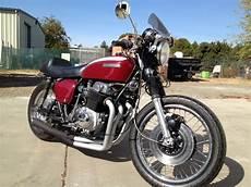 honda moto nantes honda 750 cb la mythique moto honda nantes auto moto