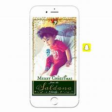 merry christmas snapchat filter by miasoffice etsy merry christmas merry christmas