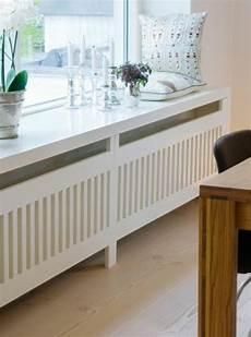 1001 Tolle Ideen F 252 R Fensterbank Aus Holz In Ihrem