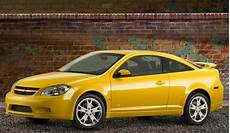 car maintenance manuals 2007 chevrolet cobalt user handbook chevrolet cobalt 2005 2010 service repair workshop manual