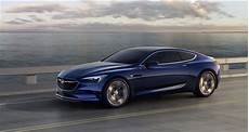 2020 buick riviera cars specs release date review and