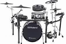 Roland Td 50k180 V Drums