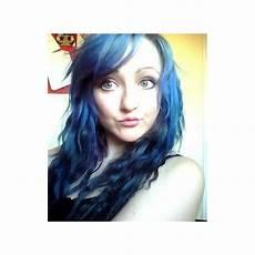 coloration cheveux bleu coloration cheveux bleu