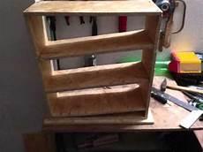 costruire un armadietto costruire un armadietto portabottiglie per il