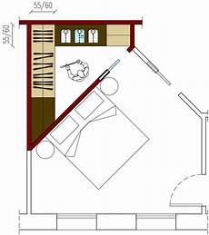 cabina armadio dimensioni minime dimensioni della cabina armadio architettura a domicilio 174