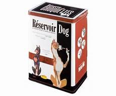 miss cot 233 d 233 co bo 238 te 224 croquettes pour chien quot r 233 servoir
