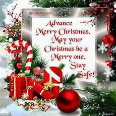 merry christmas in advance hd images advance merry christmas pictures photos and images for facebook pinterest and