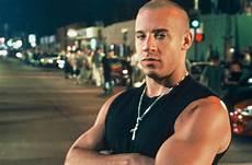 Quot Fast Furious 8 Quot Vin Diesel Zeigt Foto Vom Ganzen Cast