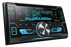 kenwood dpx502bt 2 din mp3 cd in dash car stereo receiver
