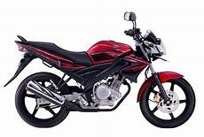 Modifikasi Motor Vixion 2010 by Modification Motor Yamaha Vixion 2010 Baru Spesifikasi