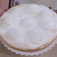 Benedetta Rossi On Instagram Crostata Frangipane Torta Delizia Ingredienti | crostata pesche e amaretti ingredienti pasta froll ricette amaretti ricette dolci